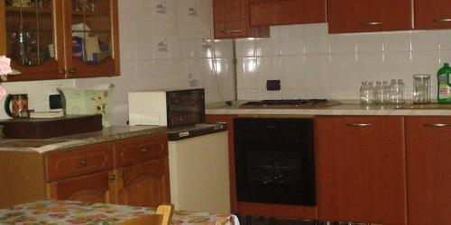 Villa in vendita a Garbagnate Milanese, Smr, 185 mq - Foto 14