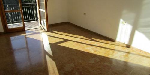 Appartamento in vendita a Firenze, Con giardino, 107 mq - Foto 10