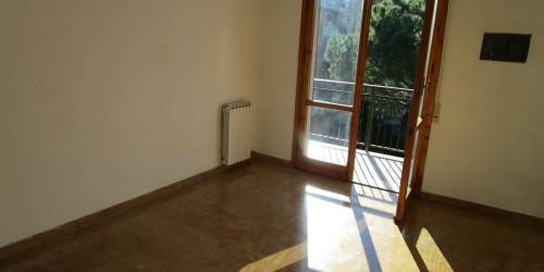 Appartamento in vendita a Firenze, Con giardino, 107 mq - Foto 9