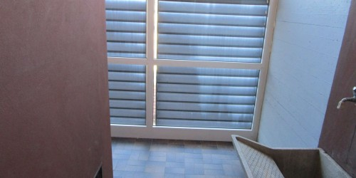 Appartamento in vendita a Firenze, Con giardino, 107 mq - Foto 11