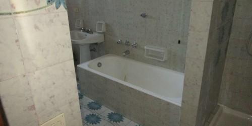 Appartamento in vendita a Firenze, Con giardino, 107 mq - Foto 13