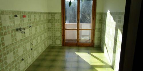 Appartamento in vendita a Firenze, Con giardino, 107 mq - Foto 19