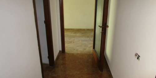 Appartamento in vendita a Firenze, Con giardino, 107 mq - Foto 6