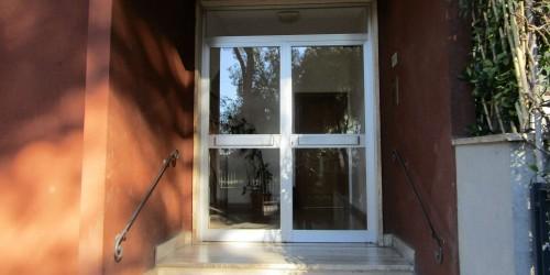 Appartamento in vendita a Firenze, Con giardino, 107 mq - Foto 4