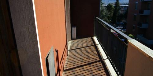 Appartamento in vendita a Firenze, Con giardino, 107 mq - Foto 18