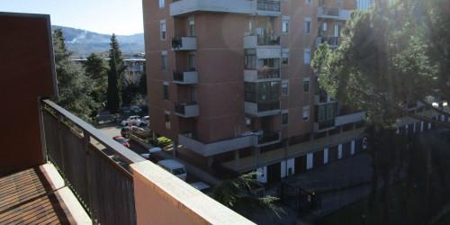 Appartamento in vendita a Firenze, Con giardino, 107 mq - Foto 17