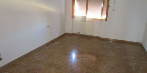 Appartamento in vendita a Firenze, Con giardino, 107 mq - Foto 8