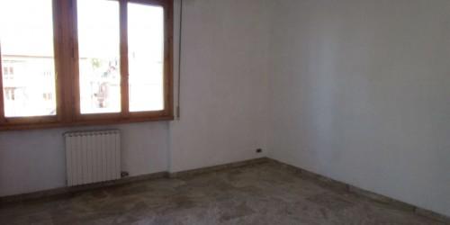 Appartamento in vendita a Firenze, Con giardino, 107 mq - Foto 15