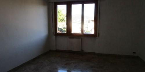 Appartamento in vendita a Firenze, Con giardino, 107 mq - Foto 16