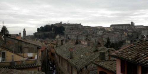 Appartamento in affitto a Perugia, Università Per Stranieri, Arredato, 50 mq - Foto 3