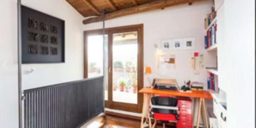 Appartamento in affitto a Perugia, Università Per Stranieri, Arredato, 50 mq - Foto 11