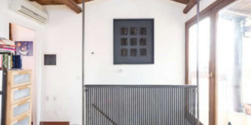 Appartamento in affitto a Perugia, Università Per Stranieri, Arredato, 50 mq - Foto 9