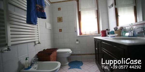 Appartamento in vendita a Castelnuovo Berardenga, 63 mq - Foto 2