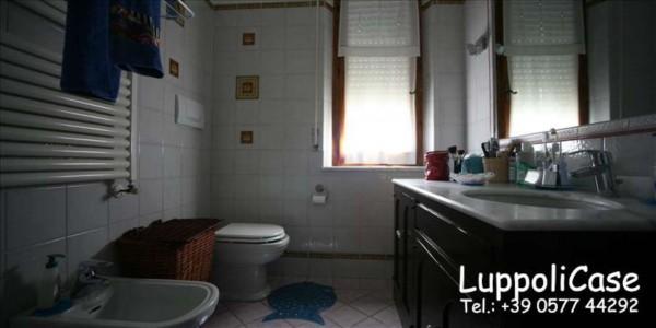 Appartamento in vendita a Castelnuovo Berardenga, 63 mq - Foto 3