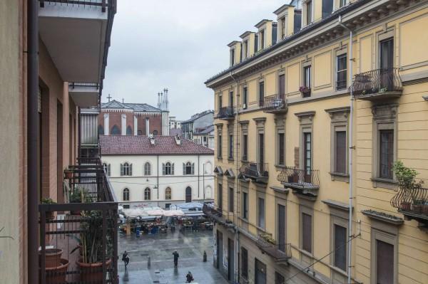 Appartamento in vendita a Torino, 40 mq - Foto 5