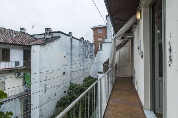 Appartamento in vendita a Torino, 40 mq - Foto 20