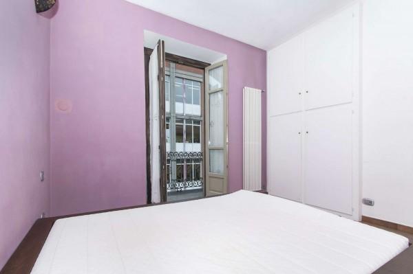 Appartamento in vendita a Torino, 40 mq - Foto 13