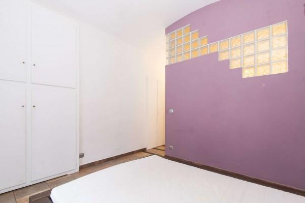 Appartamento in vendita a Torino, 40 mq - Foto 12