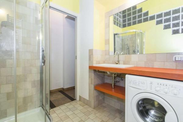 Appartamento in vendita a Torino, 40 mq - Foto 9