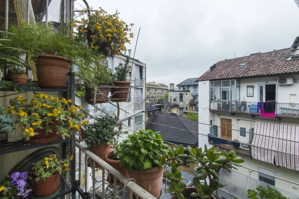Appartamento in vendita a Torino, 40 mq - Foto 21