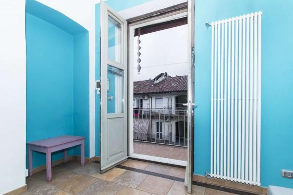 Appartamento in vendita a Torino, 40 mq - Foto 15