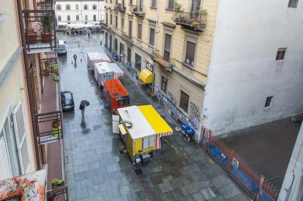 Appartamento in vendita a Torino, 40 mq - Foto 3