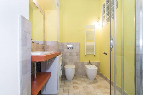 Appartamento in vendita a Torino, 40 mq - Foto 10