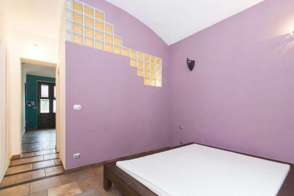 Appartamento in vendita a Torino, 40 mq - Foto 11