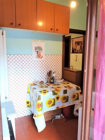 Appartamento in vendita a Roma, Torre Spaccata, 55 mq - Foto 12