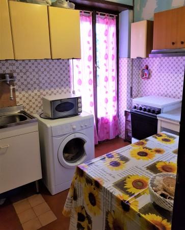 Appartamento in vendita a Roma, Torre Spaccata, 55 mq - Foto 13