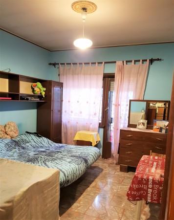 Appartamento in vendita a Roma, Torre Spaccata, 55 mq - Foto 15