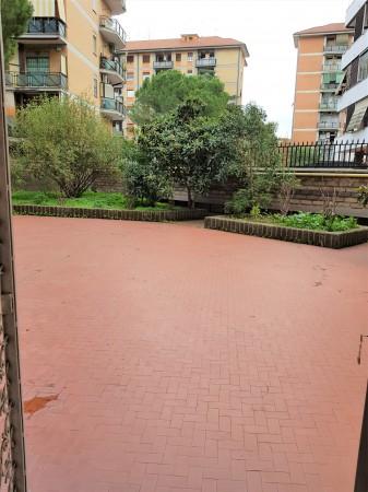 Appartamento in vendita a Roma, Torre Spaccata, 55 mq - Foto 11