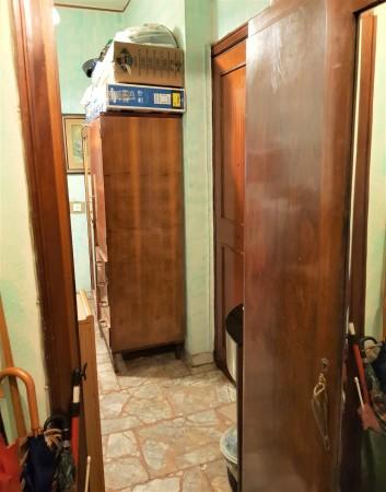 Appartamento in vendita a Roma, Torre Spaccata, 55 mq - Foto 7