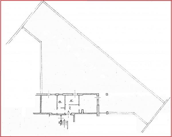 Appartamento in vendita a Roma, Torre Spaccata, 55 mq - Foto 2