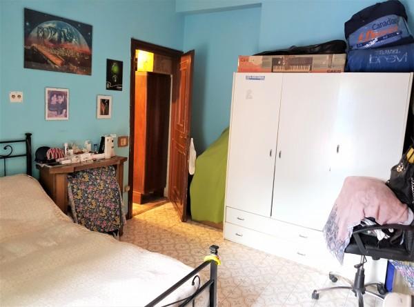 Appartamento in vendita a Roma, Torre Spaccata, 55 mq - Foto 5