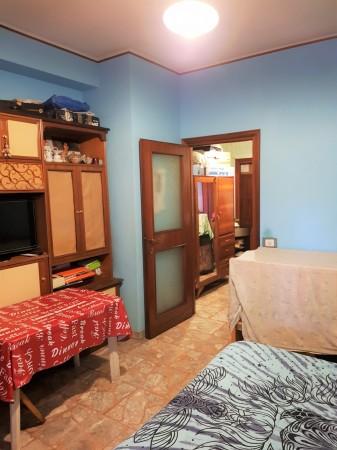 Appartamento in vendita a Roma, Torre Spaccata, 55 mq - Foto 14