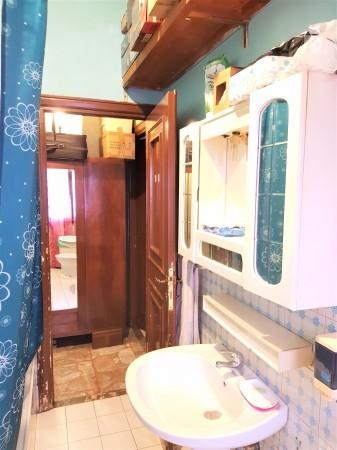 Appartamento in vendita a Roma, Torre Spaccata, 55 mq - Foto 8