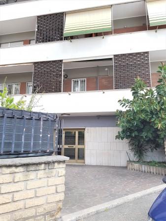Appartamento in vendita a Roma, Torre Spaccata, 55 mq - Foto 3