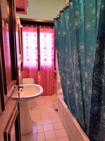 Appartamento in vendita a Roma, Torre Spaccata, 55 mq - Foto 9