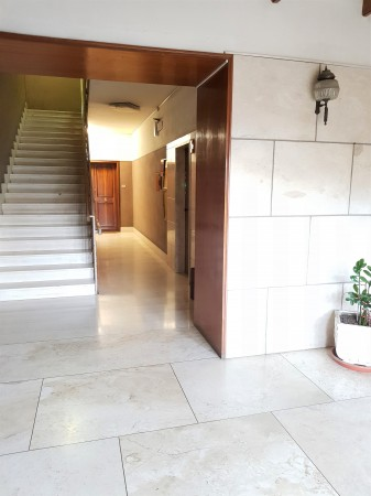 Appartamento in vendita a Roma, Torre Spaccata, 55 mq - Foto 4