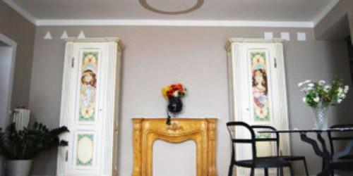 Appartamento in affitto a Perugia, Centro Storico, Arredato, 88 mq - Foto 3