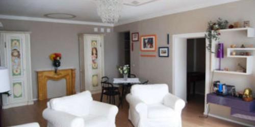 Appartamento in affitto a Perugia, Centro Storico, Arredato, 88 mq - Foto 26