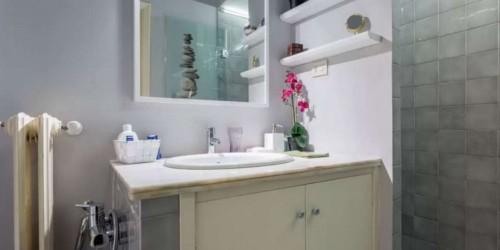 Appartamento in affitto a Perugia, Centro Storico, Arredato, 88 mq - Foto 9