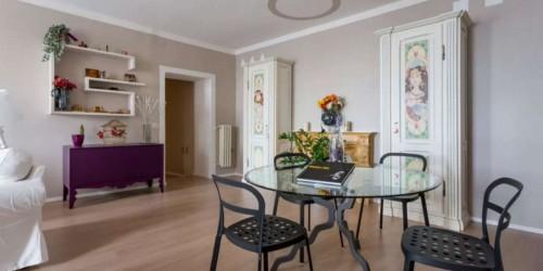 Appartamento in affitto a Perugia, Centro Storico, Arredato, 88 mq - Foto 25