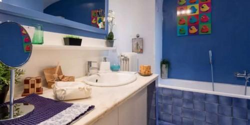 Appartamento in affitto a Perugia, Centro Storico, Arredato, 88 mq - Foto 4
