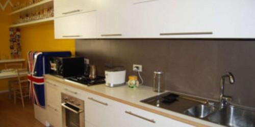 Appartamento in affitto a Perugia, Centro Storico, Arredato, 88 mq - Foto 18