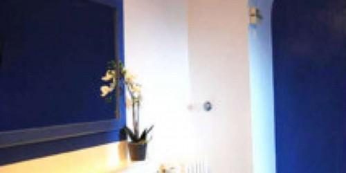 Appartamento in affitto a Perugia, Centro Storico, Arredato, 88 mq - Foto 6