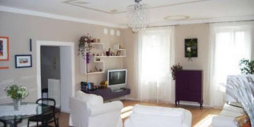Appartamento in affitto a Perugia, Centro Storico, Arredato, 88 mq - Foto 27