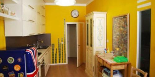 Appartamento in affitto a Perugia, Centro Storico, Arredato, 88 mq - Foto 17