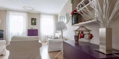 Appartamento in affitto a Perugia, Centro Storico, Arredato, 88 mq - Foto 24